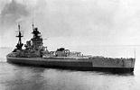 British Unpreparedness at Sea During WWII | Quarto Knows Blog