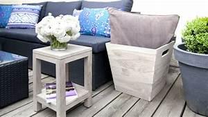 Boden Für Balkon : balkon gestalten ihre eigene sommer oase westwing ~ Michelbontemps.com Haus und Dekorationen