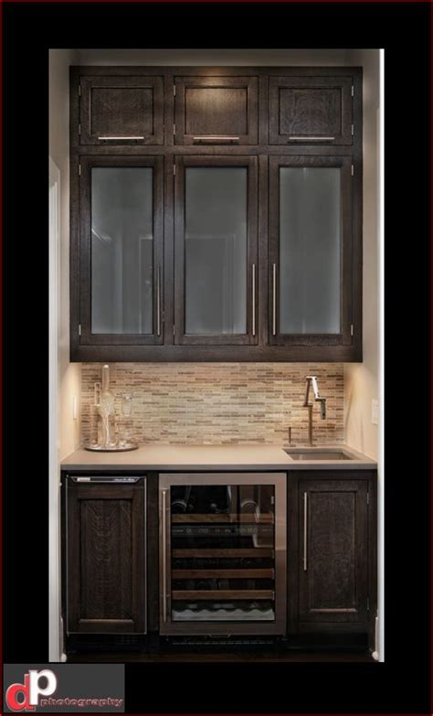 cabinet makers in my area wood wine cabinet refrigerator woodworking projects plans