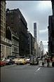 New York City 1978: Naked By Daylight - Flashbak