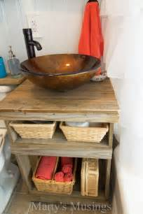 remodel my kitchen ideas repurposed wood projects
