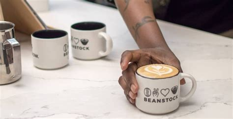 Stories, writing, interviewsashley tomlinsonjune 24, 2018luna coffee, the little black coffee cup. An all-you-can-drink coffee festival is coming to ...