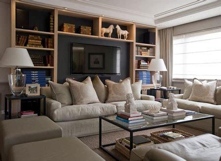 Home Dzine Home Decor  Men's Guide To Home Decor
