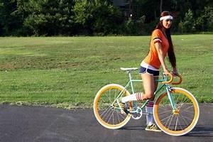 Можно ли кататься на велосипеде при гипертонии
