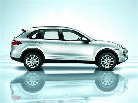 porsche cayenne 2014 price 2014 porsche cayenne price photos reviews features