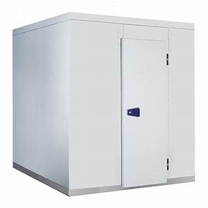 chambre froide distributeur entreprises With ratio dimensionnement chambre froide
