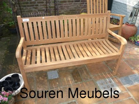 Teak Gartenmöbel Teakgartenmöbel Holz Günstig Gartenbank