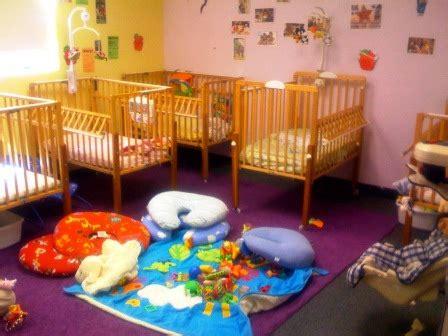 um canterbury preschool preschool 1400 northwest 10th 971 | preschool in miami um canterbury preschool 6d87b3c20ae0 huge