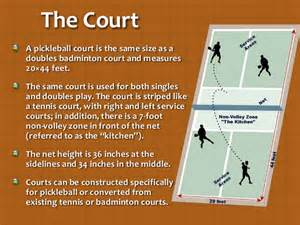 handmade kitchen island a world of pickleball
