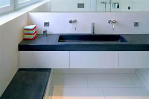Sitzbadewannen Kleine Bäder : badeinrichtung ideen kleines bad m belideen ~ Sanjose-hotels-ca.com Haus und Dekorationen