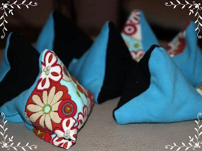 perlenhuhn anleitung jongliersaeckchen pyramiden naehen