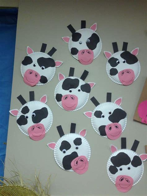 1000 ideas about preschool camping crafts on 588   ca9942f34b8490613bc75b92612b73c2