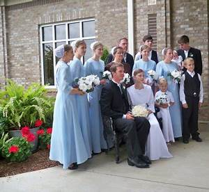 Cultural anthropology the amish culture for Order wedding photos