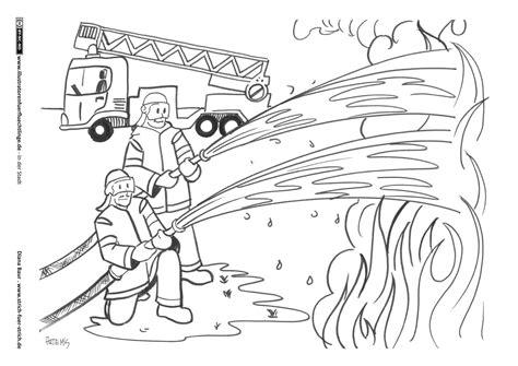 malvorlagen zum brandschutz bardenme