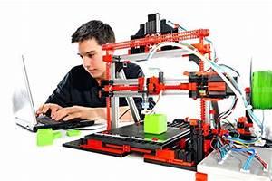 3d Drucker Bausatz Kaufen : du m chtest den fischertechnik 536624 3d drucker kaufen 3ddp ~ Frokenaadalensverden.com Haus und Dekorationen