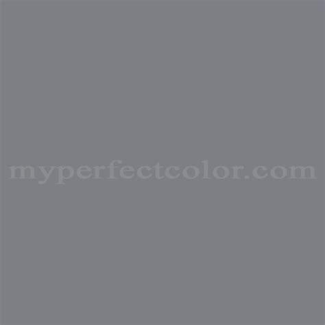 benjamin moore 2133 40 dior gray myperfectcolor