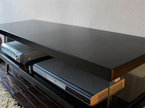 cabinet kitchen tv 楽天市場 テレビ台 テレビラック テレビボード tvボード av収納 tv台 tvラック 120cm 32インチ 6510