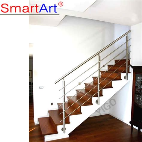res d escalier en plein air prix m 233 tal en plein air re d escalier ext 233 rieur escalier garde