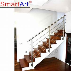 Escalier Metal Prix : rampes d 39 escalier en plein air prix m tal en plein air ~ Edinachiropracticcenter.com Idées de Décoration