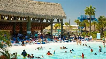 Galveston Schlitterbahn Waterpark Houston Texas Hotels Expedia