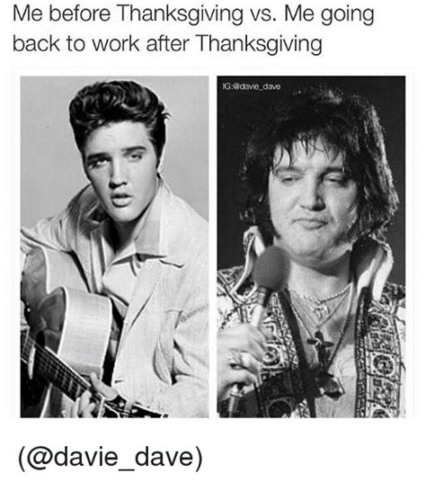 After Thanksgiving Meme - 25 best memes about funny meme thanksgiving and work funny meme thanksgiving and work memes