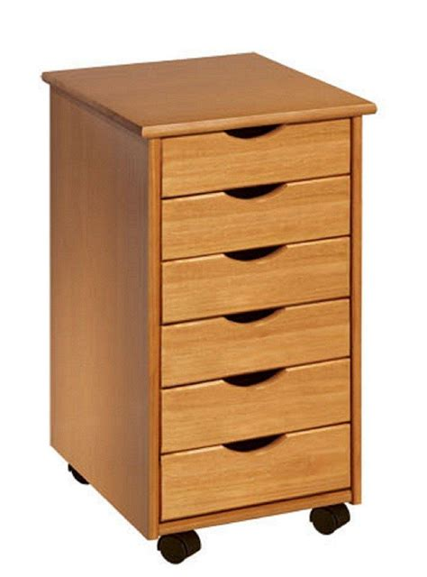 wooden cabinet with drawers top 20 wooden file cabinets with drawers