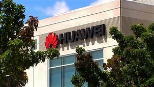 Government reportedly asked Redskins to nix free WiFi deal with Chinese DeepState Huawei…
