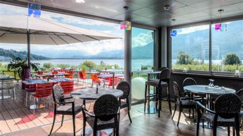 salle sport aix les bains restaurant le kubix h 244 tel aquakub 224 aix les bains menu avis prix et r 233 servation