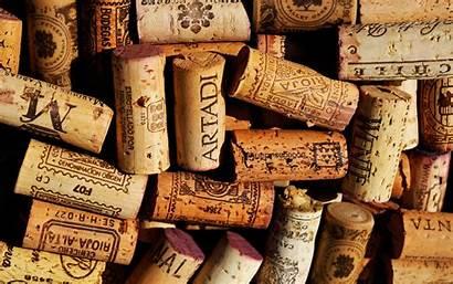 Wine Cork Phone Resolution Desktop Wide Wallpapersin4k