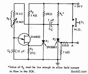 index 1000 circuit diagram seekiccom With simple circuit breadboard view