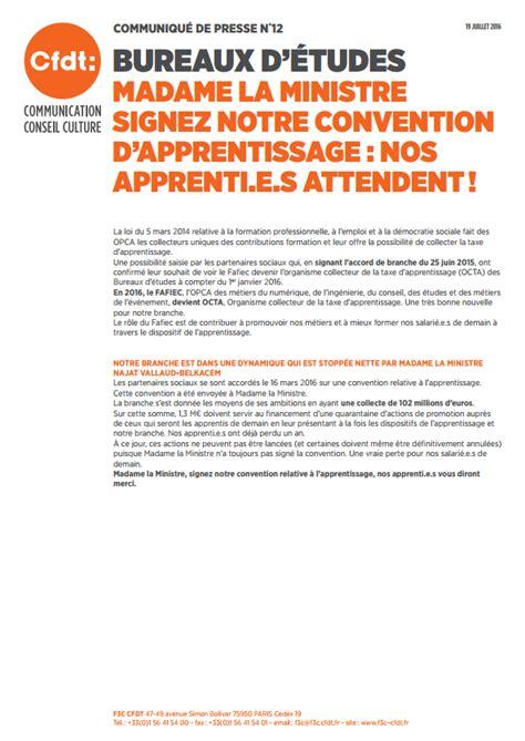 Studio Dap Bureau Dtudes Bureaux D études Madame La Ministre Signez Notre