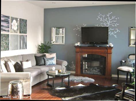 peinture salon cuisine ouverte cuisine peinture grise salon lwdesignsus apr couleur mur