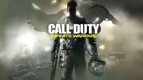 call  duty infinite warfares panel  comic