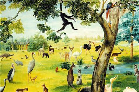ecole de cuisine montpellier le parc en peinture visite en images de l 39 ecole nicolas