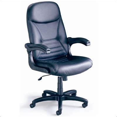 mayline comfort series big pivot arm chair 6446ag