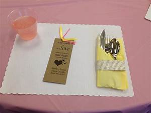 welcome to ladyville With book themed wedding shower