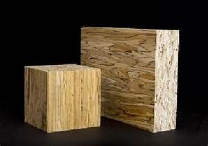 Bois De Charpente Point P : poutre bois 250x250 poutrelle en bois prix j cherence ~ Dailycaller-alerts.com Idées de Décoration