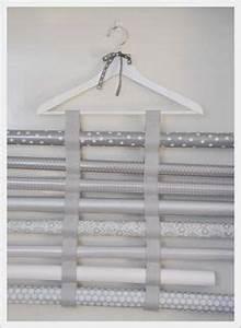 Geschenkpapier Organizer Ikea : wrapping paper storage on pinterest wrapping paper organization plastic bag holders and gift ~ Eleganceandgraceweddings.com Haus und Dekorationen