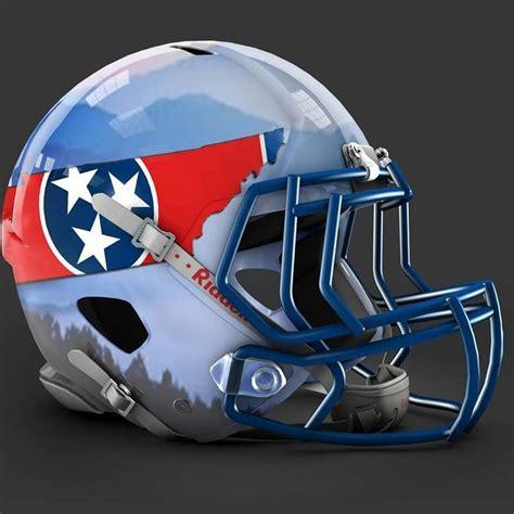 football helmet designer 298 best nfl alternate helmet designs images on