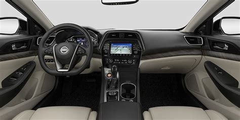When Does The 2020 Nissan Armada Come Out by 2020 Nissan Maxima Release Date Rumors Price Best