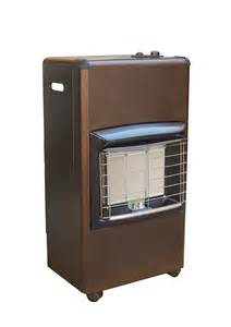 table rentals los angeles garden sun gas heater patio heater review