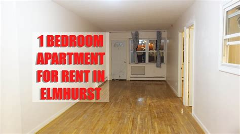1 Bedroom Apartments For Rent Nyc by 2 Bedroom Apartment With Backyard For Rent In Forest