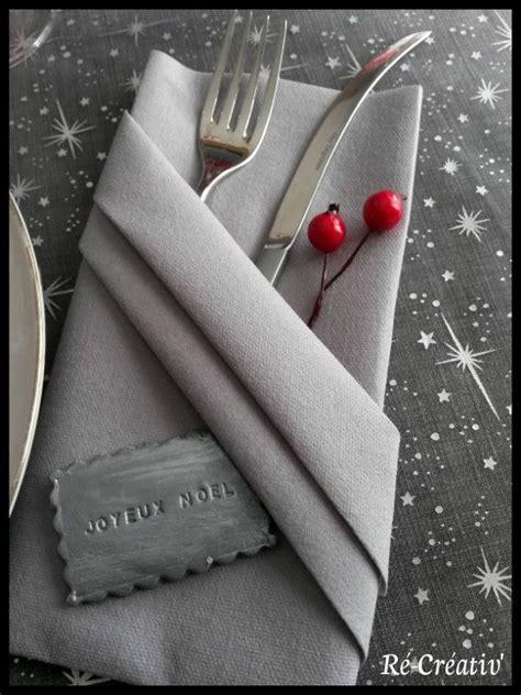pliage serviette tissu mariage les 25 meilleures id 233 es de la cat 233 gorie pliage serviette