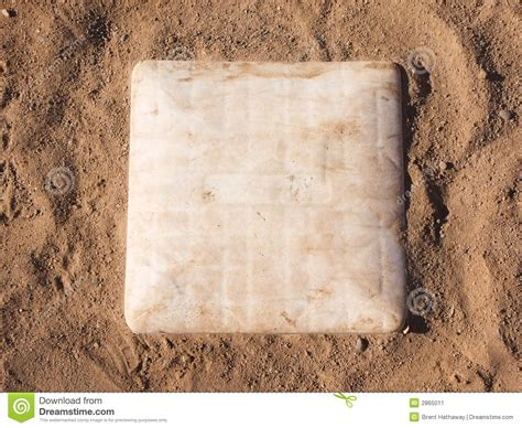 st base stock image image  equipment pastime dirt