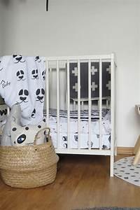 Kinderzimmer Weiß Grau : kinderzimmer in grau und wei ~ Sanjose-hotels-ca.com Haus und Dekorationen