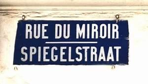 Miroir De Rue : rue du miroir ~ Melissatoandfro.com Idées de Décoration