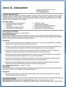 Buy resume database writing an inductive essay for Buy resume database