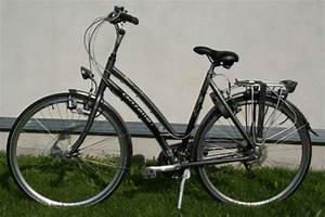 Fahrrad Lenker Hollandrad : cityr der preisvergleich gazelle medeo hollandrad ~ Jslefanu.com Haus und Dekorationen
