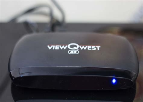 viewqwest   choice internet service