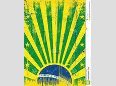 Brazil vintage sunbeams stock photo Image of invitation